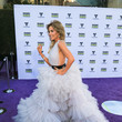 Gloria Trevi 2017 Latin American Music Awards