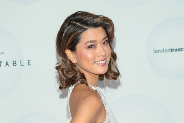 Grace Park 16th Annual Unforgettable Gala