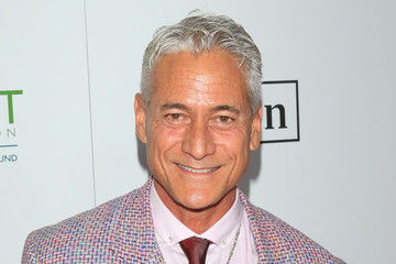 Greg Louganis Point Honors Los Angeles 2017, Benefiting Point Foundation