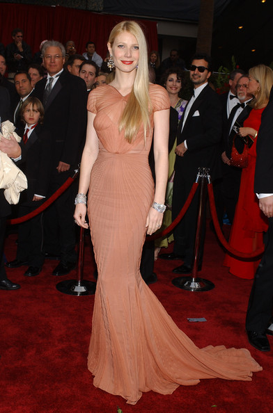 Gwyneth+Paltrow+79th+Annual+Academy+Awards+ShZDBVNllCsl.jpg
