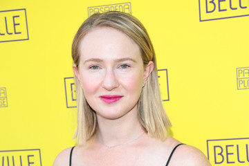 Halley Feiffer Pasadena Playhouse Presents Opening Night of 'Belleville'