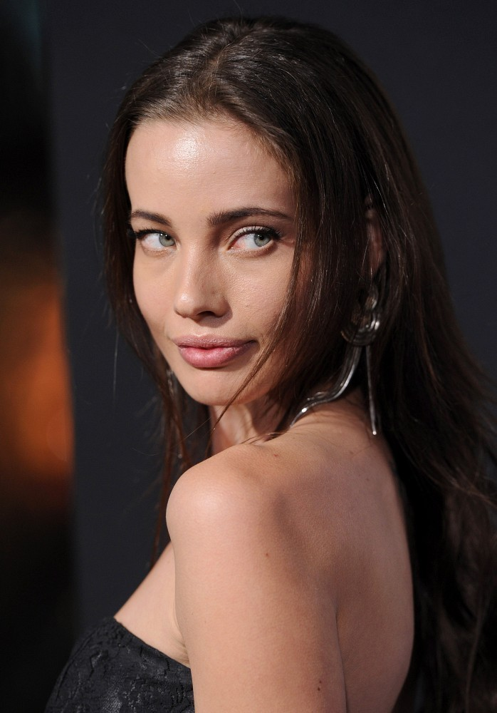 Stephanie Corneliussen naked (66 pictures), photos Tits, YouTube, braless 2020