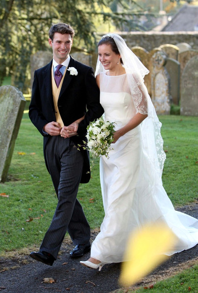 prince william kate middleton wedding website. Prince William and Kate
