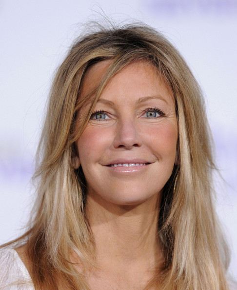 Heather Locklear - Images Actress