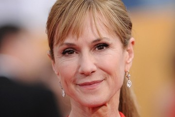 Holly Hunter 20th Annual Screen Actors Guild Awards