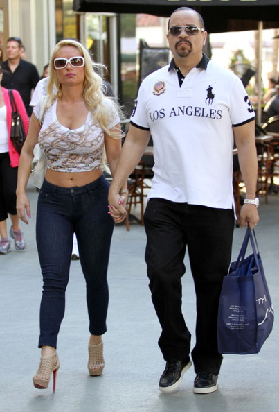 coco-pictures-ice-t-wife