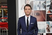 'If I Stay' Premieres in Hollywood