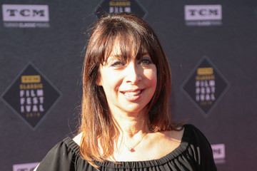 Illeana Douglas 2018 TCM Classic Film Festival - Opening Night Gala - 50th Anniversary World Premiere Restoration of 'The Producers'