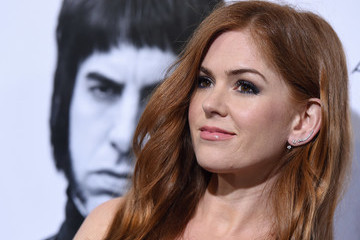 Isla Fisher 'The Brothers Grimsby' Premiere