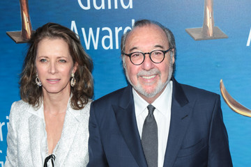 James Brooks The 2018 Writers Guild Awards L.A. Ceremony