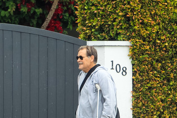 James Remar James Remar In Beverly Hills