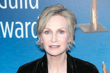 Jane Lynch The 2018 Writers Guild Awards L.A. Ceremony