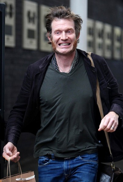 jason flemyng jamie oliverjason flemyng wiki, jason flemyng height, jason flemyng net worth, jason flemyng transporter 2, jason flemyng instagram, jason flemyng imdb, jason flemyng wikipedia, jason flemyng, jason flemyng azazel, jason flemyng twitter, jason flemyng jamie oliver, jason flemyng lock stock, jason flemyng actor, jason flemyng dr jekyll, jason flemyng facebook, jason flemyng young, jason flemyng benjamin button, jason flemyng filmography, jason flemyng wedding, jason flemyng wife