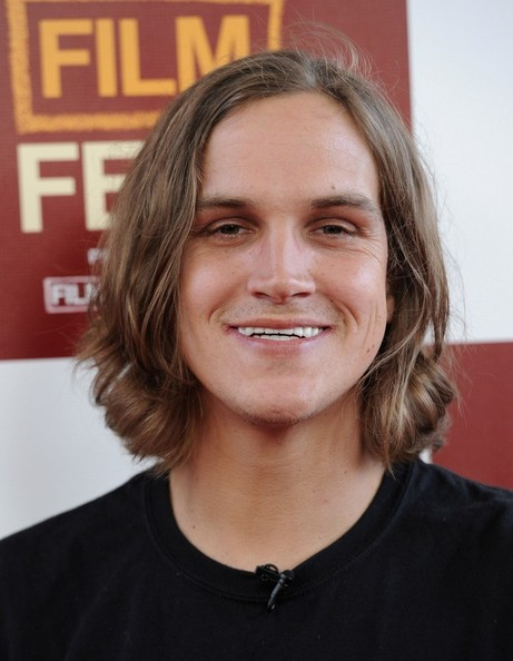 jason mewes pictures quotto rome with lovequot premiere zimbio