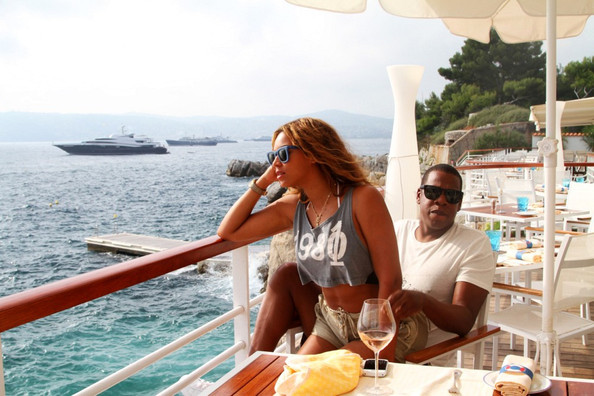 Beyonce and Jay Z Jay+Z+Beyonce+Knowles+Beyonce+Tumblr+Photos+6BbXb2wEQeQl