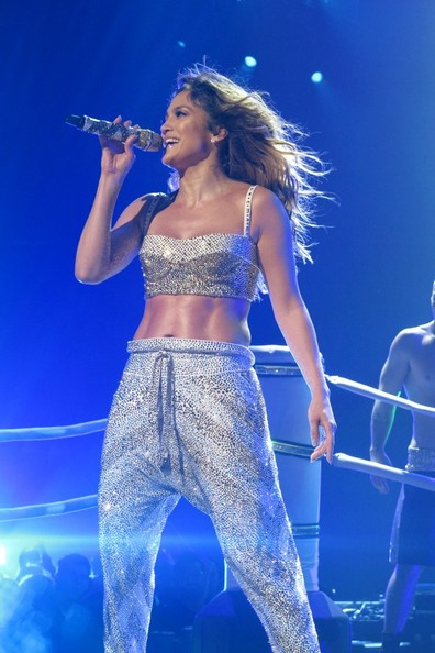 Jennifer lopez photos jennifer lopez live in london Where does jennifer lopez live
