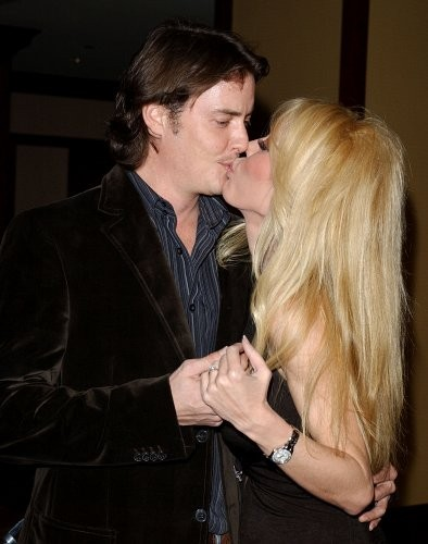 jeremy london and juliet reeves