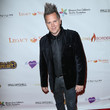 Jeremy Buck Celebrities Attend the 2nd Annual Legacy Series Charity Gala