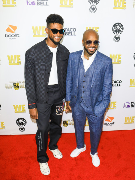 'Power, Influence, And Hip Hop: The Remarkable Rise Of So So Def' And Season 3 Of 'Growing Up Hip Hop Atlanta'