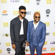 Jermaine Dupri 'Power, Influence, And Hip Hop: The Remarkable Rise Of So So Def' And Season 3 Of 'Growing Up Hip Hop Atlanta'