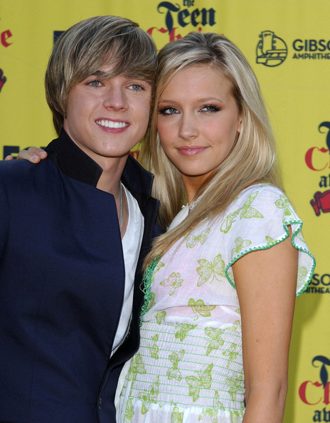 Posted Image Jesse Mccartney And Katie Cassidy 2012