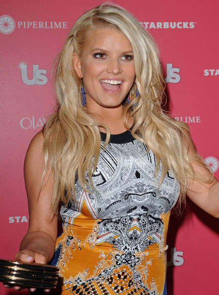 jessica simpson 2011 pictures. See All Jessica Simpson Pics »