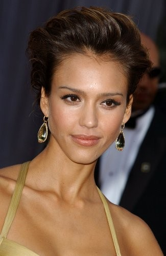 Jessica+Alba+78th+Annual+Academy+Awards+Mq1e4aOE7VKl.jpg