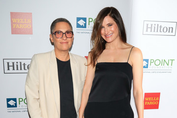 Jill Soloway Point Honors Los Angeles 2017, Benefiting Point Foundation