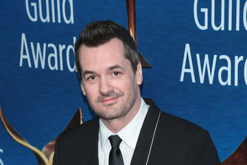 Jim Jefferies The 2018 Writers Guild Awards L.A. Ceremony