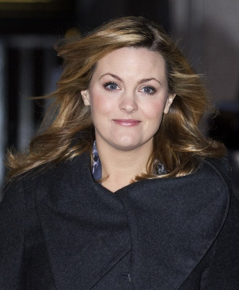 Jo Joyner Nude Photos 45