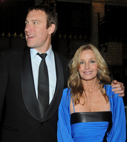 Gallery images and information bo derek and john corbett 2012