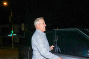 John Elway Photos Photo