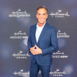 John Wesley Shipp Hallmark Channel And Hallmark Movies And Mysteries Summer 2019 TCA Press Tour Event - Arrivals