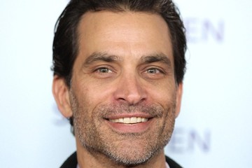 Johnathon Schaech 'Safe Haven' Premiere 2