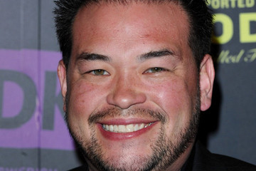 Jon Gosselin SVEDKA's Night of a Billion Reality Stars