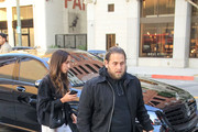Jonah Hill Photos Photo