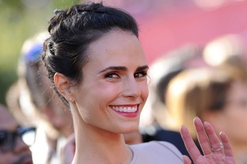 Jordana Brewster Arrivals at the ESPYS