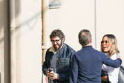 Josh Groban Photos Photo