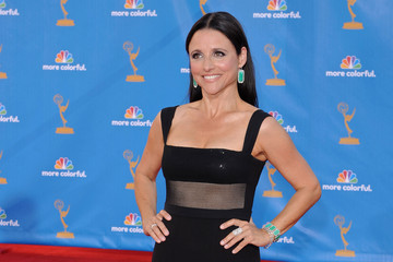 julia louis dreyfus see thru