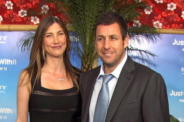jackie sandler peliculasjackie sandler instagram, jackie sandler films, jackie sandler, jackie sandler grown ups 2, jackie sandler wiki, jackie sandler photos, jackie sandler movies, jackie sandler big daddy, jackie sandler net worth, jackie sandler blended, jackie sandler feet, jackie sandler hot, jackie sandler images, jackie sandler just go with it, jackie sandler grown ups, jackie sandler peliculas, jackie sandler ridiculous 6, jackie sandler never wears bra, jackie sandler in 50 first dates