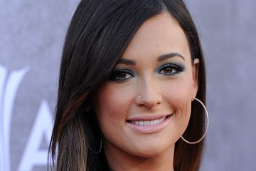 Kacey Musgraves Arrivals at the Academy of Country Music Awards