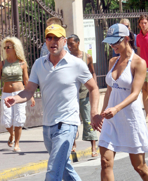 Karen McDougal tells all about 10month affair with