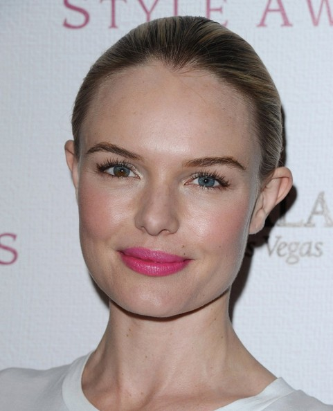 kate bosworth blue crush pictures. kate bosworth blue crush. kate