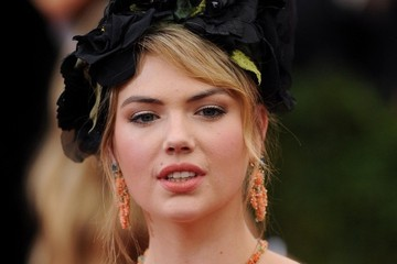 Kate Upton Pictures, Photos & Images - Zimbio