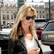 Kate Moss: 'What Katy Did Next'