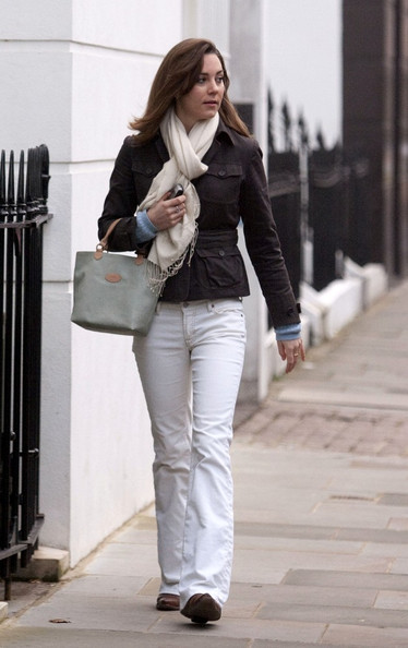 File Photos of Kate Middleton - 6 of 10