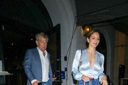 David Foster Photos Photo