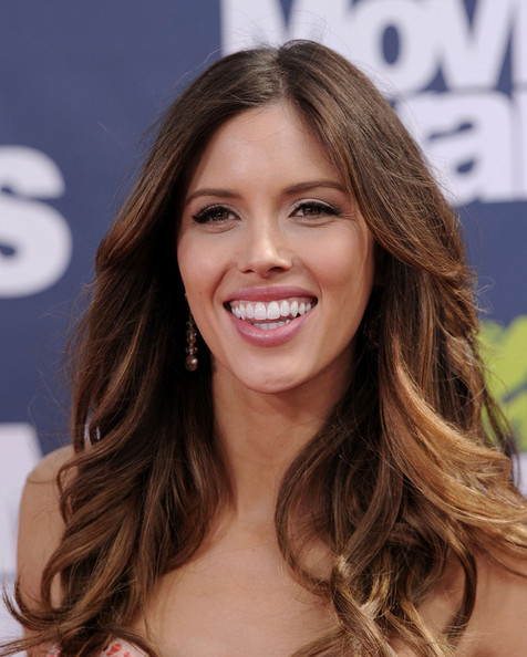 kayla ewell engagedkayla ewell lifetime movie, kayla ewell husband, kayla ewell instagram, kayla ewell tumblr, kayla ewell height, kayla ewell back in vampire diaries, kayla ewell, kayla ewell wedding, kayla ewell imdb, kayla ewell engaged, kayla ewell and tanner novlan, kayla ewell net worth, kayla ewell wiki, kayla ewell twitter, kayla ewell and candice accola, kayla ewell and kellan lutz, kayla ewell and nina dobrev, kayla ewell height weight, kayla ewell hot, kayla ewell freaks and geeks