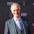 Keith Carradine 2018 TCM Classic Film Festival - Opening Night Gala - 50th Anniversary World Premiere Restoration of 'The Producers'