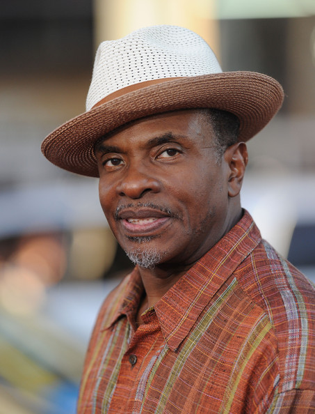 Keith David HD Wallpapers